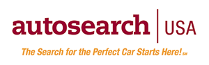 Auto Broker Colorado Springs, CO - Autosearch USA