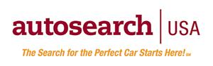 Auto Broker Colorado Springs, CO - Autosearch USA