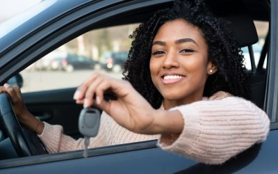 The Most Critical Benefits of Leasing Cars